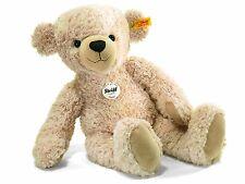 Steiff Happy bear EAN 012600