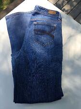 Eddie Bauer Specially Dyed Women's Jeans 10L
