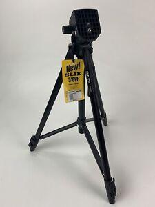 Slik 510VF light weight photography / camera tripod