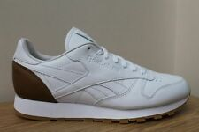 925f3702012083 Reebok Leather Upper Shoes for Men
