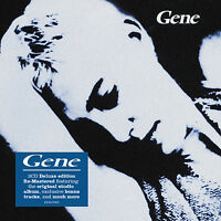 Gene : Olympian CD 2 discs (2014) ***NEW*** Incredible Value and Free Shipping!