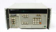 Fluke 5440B Direct Volts Calibrator