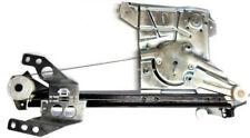 FENSTERHEBER elektrisch RECHTS HINTEN AUDI A4 B5 1994 - 2001 (8D2, B5 8D5, B5)