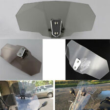 Windshield Windscreen Spoiler High Screen For BMW R1100S R1100SA R1150GS R1150RT