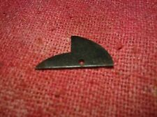 1903 1903A1 SPRINGFIELD Front Sight Blade UNMARKED