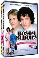 Bosom Buddies: The Complete Series [6 Discs] DVD Region 1
