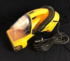 Eureka Handheld Bagless Vacuum Cleaner Model 71