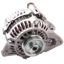 Alternator For Mitsubishi Pajero NM NP engine 6G74 3.5 Challenger PA V6 100A12V
