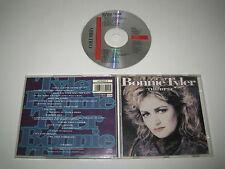 Bonnie Tyler / The Best (Columbia 473522 2) CD Album