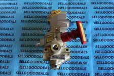 ROSS Controls 2773A2951 Pneumatic Solenoid Control Valve 24VDC New