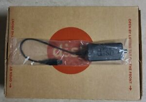 Dish Dual OTA Adapter Tuner USB for the Hopper 213293 New
