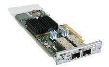 Chelsio Dell Compellent 2-port 10GB iSCSI / Ethernet Server Adapter