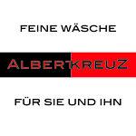 ALBERT KREUZ Premiumwäsche