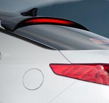 Long Wide Roof Spoiler LED Surface Emitting Lip For KIA 2011-2015 Optima / K5