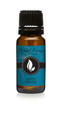 Aspen Winter Type - Premium Grade Fragrance Oils - 10ml - Scented Oil