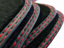 Neu Fußmatten für CHRYSLER 300M Bj.1999-2004 beste Qualität Velours Doppelnaht