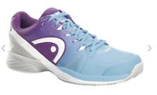 HEAD Nitro Pro 2019 Women's Tennis Shoes