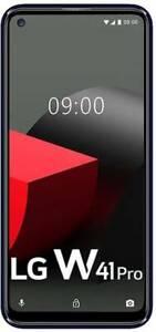 LG W41 Pro (RAM 6GB, 128GB) 6.55' inch 48+8+5MP Camera Dual SIM Googleplay Phone