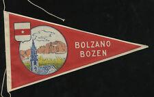 Ricamate Cipro bandiera bandiera aufbügler Patch 9 x 6 cm