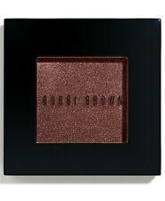 Bobbi Brown Metallic Eye Shadow Cognac 13 - 0.1 Oz / 2.8 g
