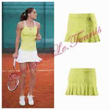 BNWT ADIDAS STELLA MCCARTNEY Tennis Skirt Run Dance Gym Skort Golf Dress - XS 32