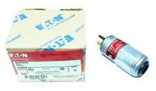EATON ENP6202, Ark-Gard, 20A, 250V, NEMA 6-20P, Hazardous Location, ENP Plug