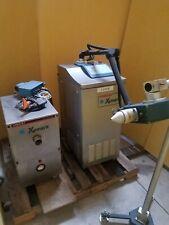 VideoJet Xymark Laser Coder