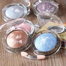 Laura Geller Baked Eye Shadow Shimmer Nude Eyeshadow Single Makeup Cosmetics G91