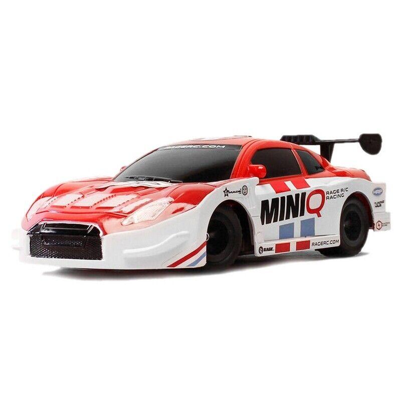 Rage RC Mini Q RGRC2400