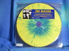 The Beatles - The Way They Were - Live At Star Club, lim. col. Vinyl LP, neu
