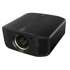 JVC DLA-RS2000K / DLA-NX7 80K:1 4K Home Theater Projector