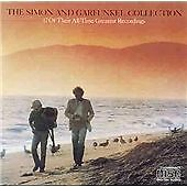 Simon & Garfunkel - Simon and Garfunkel Collection (17 of Their All-Time Greate…