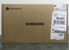 """NEW Samsung Chromebook 4+ 15.6"""" (64GB, Intel Celeron N4000 1.10GHz 4GB) Notebook"""