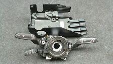 AUDI A3 8V GRA MFA Tempomat Schleifring ACC 8V0953521 AK / 5Q0953549 A