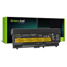42T4795 Battery Lenovo ThinkPad T410 T410i T420 T420i T510 T510i T520 T520i W510