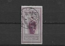 1926 USED  Egypt Michel 104
