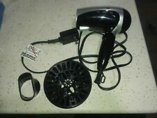 Studio M Hair Dryer And Styling Tools