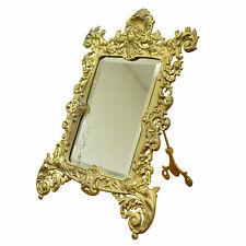 fdc6fc1cee67 Antique Mirrors for sale