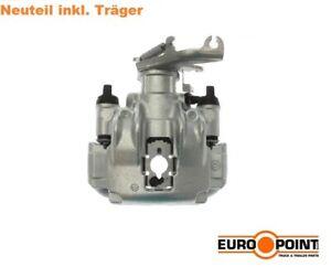 Bremssattel Hinterachse Links passend für IVECO DAILY 42554777 42559617