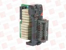 PLC DIRECT D2-12TR (Brand New Current Factory Packaging)