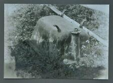 Sigmar Polke Limited Edition Photo Print 30x21cm Badewanne Kuhweide Willich 1972