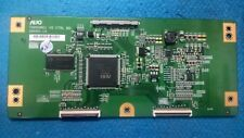 T-CON T400XW01 vo ctrl BD TV SONY KDL-40P3000