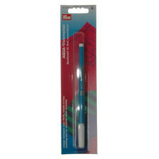 Prym Aqua Trick Rotulador Agua Borrable Bolígrafo Azul