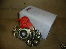 Leyland DAF.Hose coupling.Part No.ACU8711.NIB.