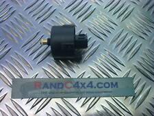 Landrover Discovery  Fuel filer water sensor WKW500070