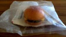 McDonald's 1980-2001 Character Toys