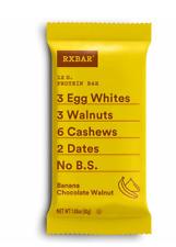 Set of 5 Box RXbar (12 Bar/box)  Protein Bars - 60 Bars Total - Choose Flavor!!!