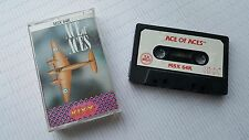 MSX Game - Ace Of Aces