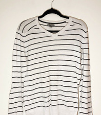 WOMEN'S CLOTHING - SIZE XL - Best Bodycon - White