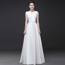 2021 schlichtes Brautkleid Hochzeitskleid Kleid Braut Babycat collection BC757